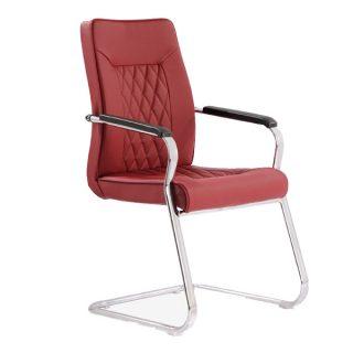 صندلی اداره و صندلی کنفرانس سیلا مدل C22