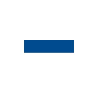 لوگو قاب آفتاب