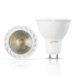 لامپ هالوژن میتره لامپ هالوژن میتره مدل 001
