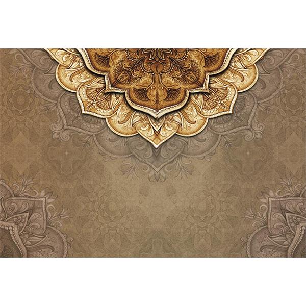 کاغذ دیواری رونیا کلاسیک
