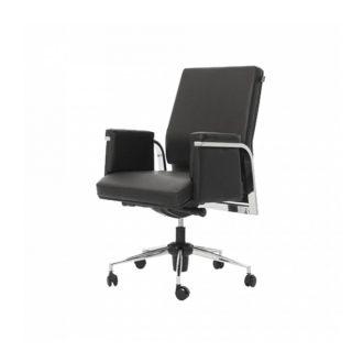 صندلی اداره و صندلی کارشناسی راد سیستم مدل E470