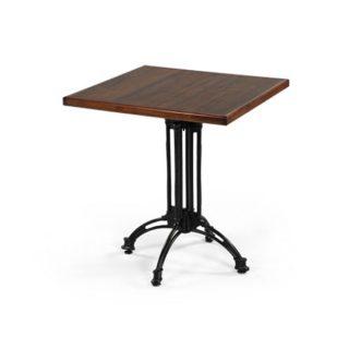 میز بار مدرن جهانتاب مدل 1021