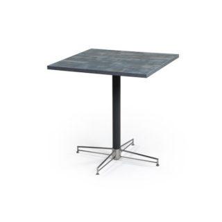 میز بار مدرن جهانتاب مدل 1025