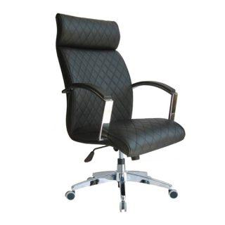 صندلی اداره و صندلی مدیریت آرتینکو مدل 107P