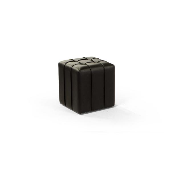 صندلی پاف جهانتاب مدل Q BOX 2411