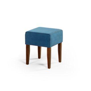 صندلی پاف جهانتاب مدل پاکو