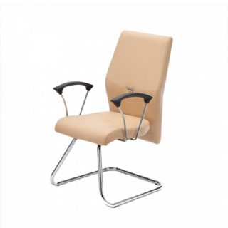 صندلی اداره و صندلی کنفرانس راد سیستم مدل C331T