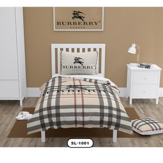رو تختی اسپرت خواب دستیکور مدل برند