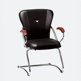 صندلی اداره و صندلی کنفرانس راد سیستم مدل C333