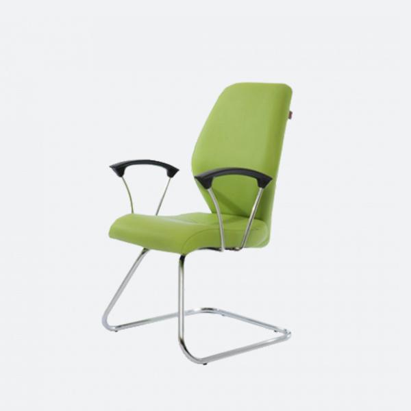 صندلی اداره و صندلی کنفرانس راد سیستم مدل C336T
