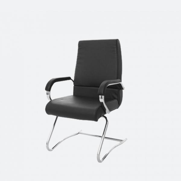 صندلی اداره و صندلی کنفرانس راد سیستم مدل C404S