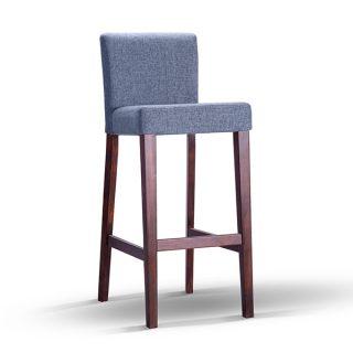 صندلی اپن تولیکا مدل تویا