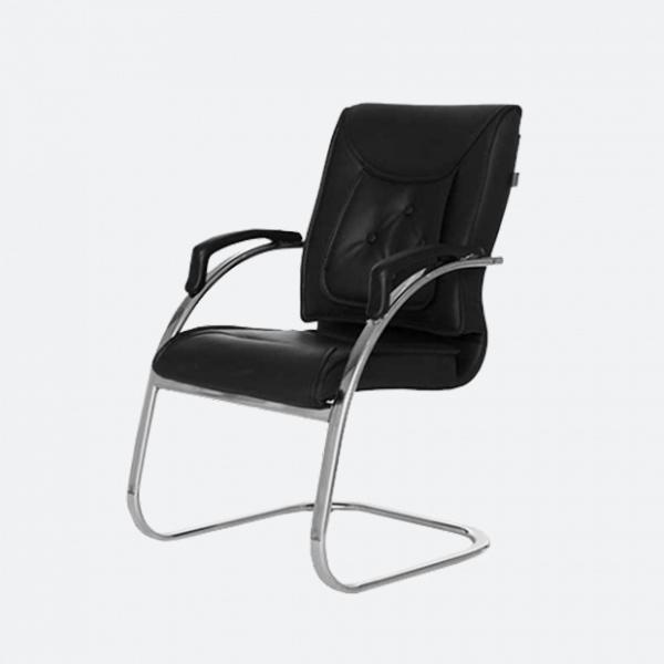 صندلی اداره و صندلی کنفرانس راد سیستم مدل C411