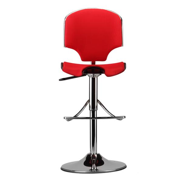 صندلی اوپنی سیلا مدل O15x