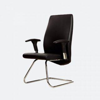 صندلی اداره و صندلی کنفرانس راد سیستم مدل C460R