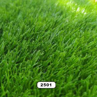 چمن پرفکت دیزاین مدل 2501