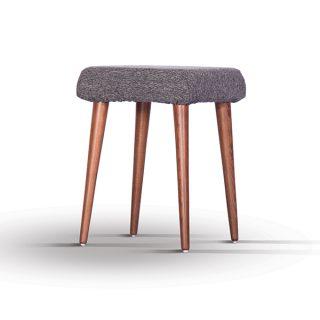 صندلی میز آرایش تولیکا مدل کیا