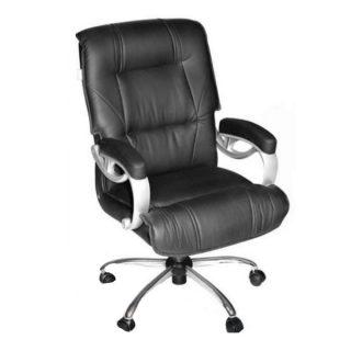 صندلی اداره و صندلی مدیریت آرتینکو مدل 3016