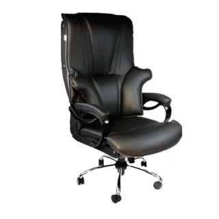 صندلی اداره و صندلی مدیریت آرتینکو مدل 3017