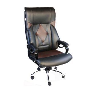 صندلی اداره و صندلی مدیریت آرتینکو مدل 3018