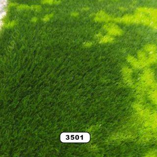 چمن پرفکت دیزاین مدل 3501
