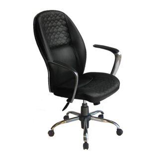 صندلی اداره و صندلی کارمندی آرتینکو مدل P390