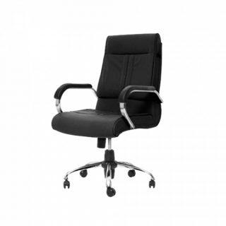 صندلی اداره و صندلی کارشناسی راد سیستم مدل E402S
