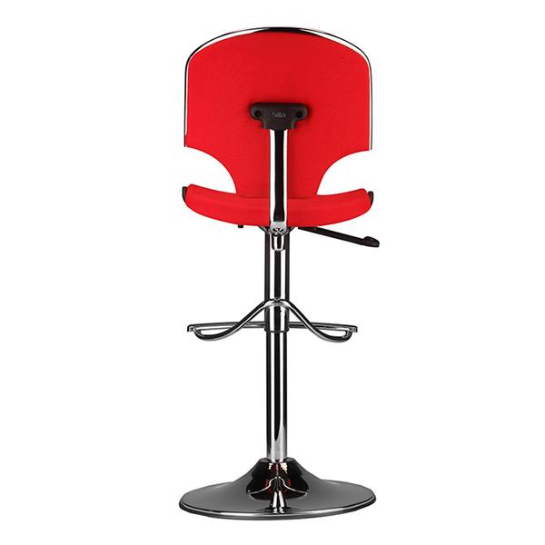 صندلی اوپنی