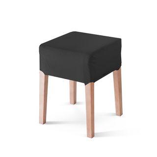 صندلی میز آرایش تولیکا مدل نیلز