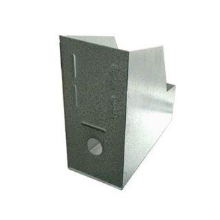فایل باکس دیاکو صنعت مدل فلزی
