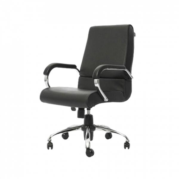 صندلی اداره و صندلی کارشناسی راد سیستم مدل E404S