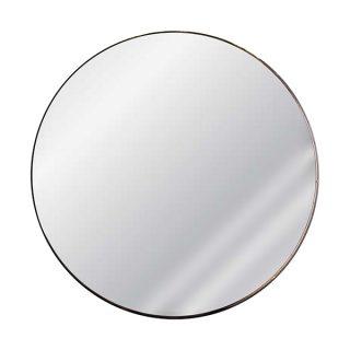 آینه گرد تولیکا مدل سیرکِل