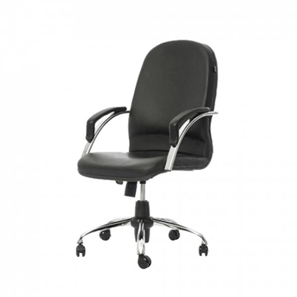 صندلی اداره و صندلی کارشناسی راد سیستم مدل E415K