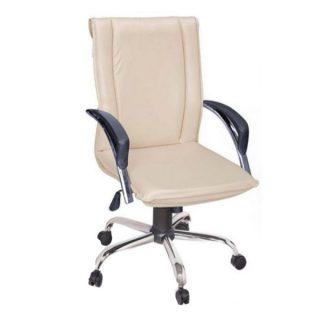 صندلی اداری مخصوص کارمندان آرتینکو مدل 710