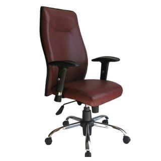 صندلی اداره و صندلی کارمندی آرتینکو مدل 720P