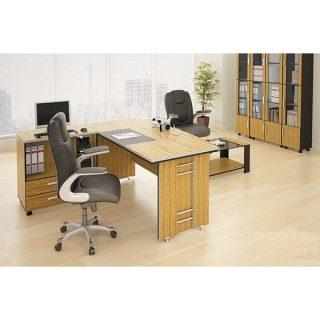 میز مدیریت نوژن مدل بالو M921