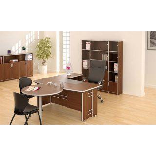 میز مدیریت نوژن مدل بالو M924