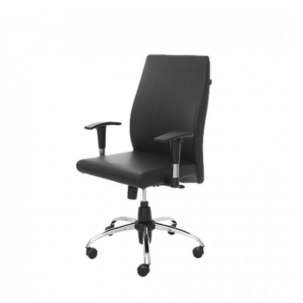 صندلی اداره و صندلی کارشناسی راد سیستم مدل E460R