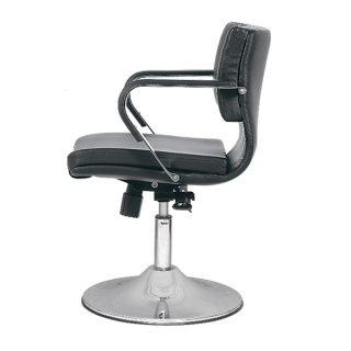 صندلی کانتر آرایشگاهی آرتمن مدل AGH
