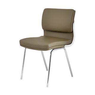 صندلی اداره آرتمن با کاربری عمومی مدل AGK
