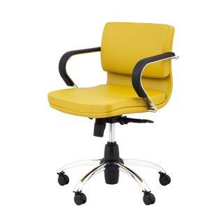 صندلی اداره مخصوص کارمندان آرتمن مدل AGP