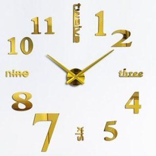 ساعت دیواری آتریکس مدل S 0028