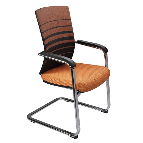 صندلی اداره و صندلی کنفرانسی راحتیران مدل C 11-85