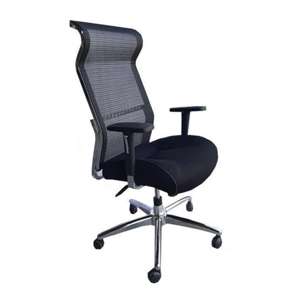 صندلی اداره و صندلی مدیریت آرتینکو مدل D700T