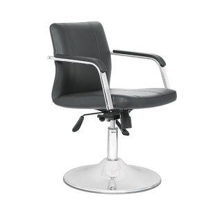 صندلی آرایشگاهی آرتمن مدل DLH