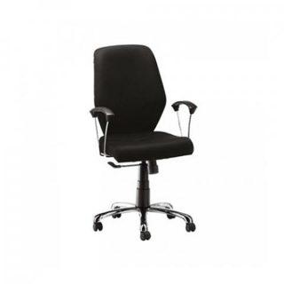 صندلی اداره و صندلی کارشناسی راد سیستم مدل E336R