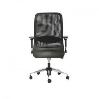 صندلی اداره و صندلی کارشناسی راد سیستم مدل E345R