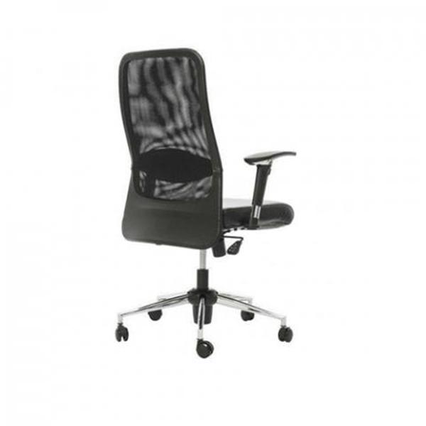 صندلی کارشناسی راد سیستم مدل E345R