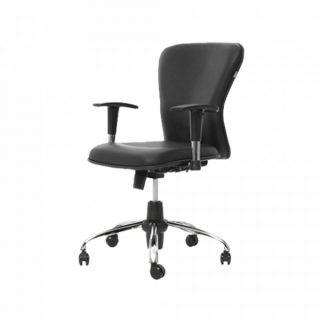 صندلی اداری و صندلی کارشناسی راد سیستم مدل E337R