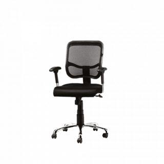 صندلی اداره و صندلی کارشناسی راد سیستم مدل E341R